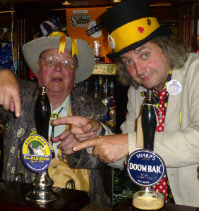 2014_4404_Strangers_Bar_and_London_pubs_25_Jun_120