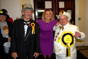 2014_7363_Clacton_by-election_9_Oct